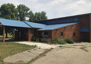 Minot-Stand-Alone-Building