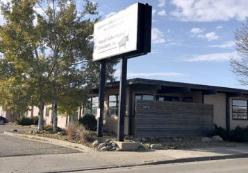 2219 Main avenue office space for lease