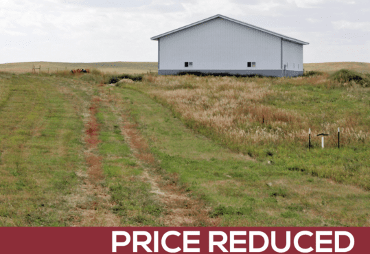 Baldwin hobby farm price reduced